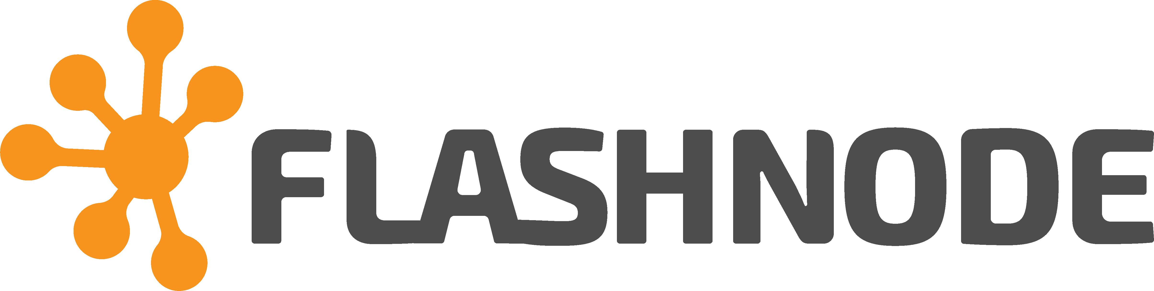 Logo_flashnode_1