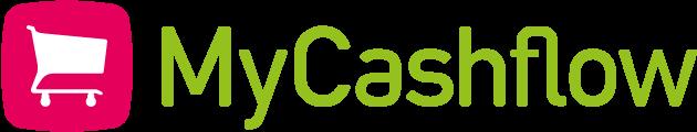 mycashflow-logo-630x120