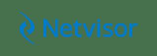 netvisor_logo_2019_RGB